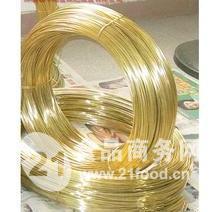 C2600黄铜线价格