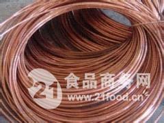 C1100紫铜线价格