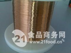 C18200铬青铜线价格