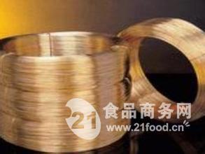 C54400锡青铜线价格