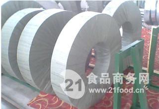 C7701白铜带价格