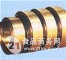 C52100锡青铜带价格
