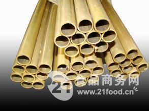 QAL9-2铝青铜管价格