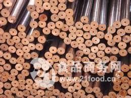 C5161磷青铜管价格