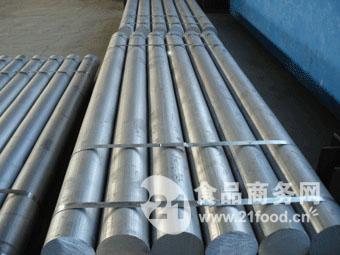 促销价3003铝棒,铝棒厂家