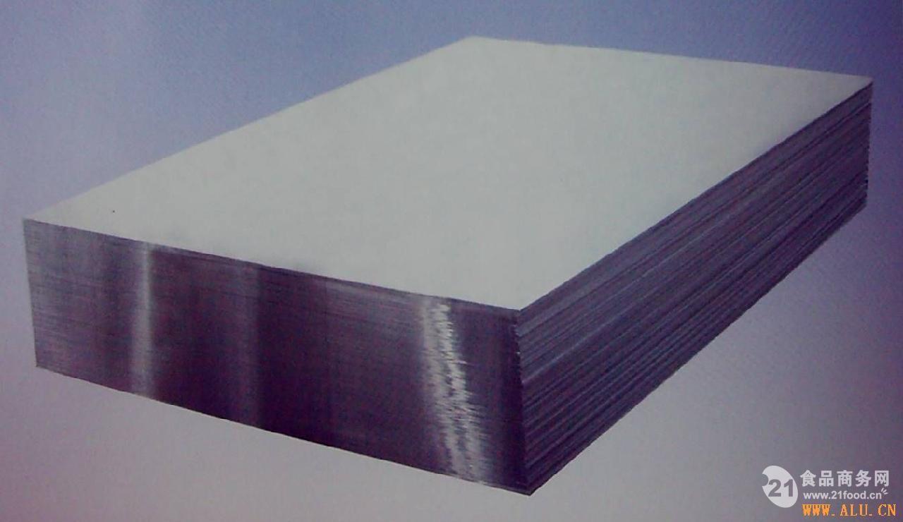 超平铝板 LY12铝板价格 铝板厂家