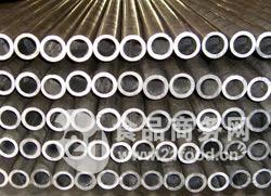 6063无缝铝管价格