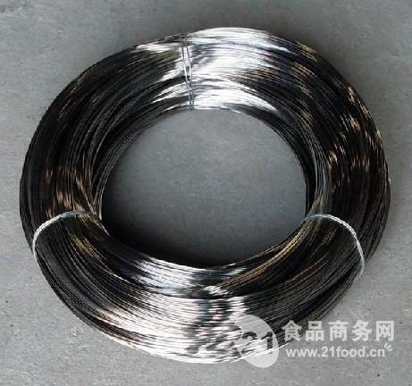 6061铆钉铝线
