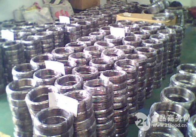 1050纯铝线、6061环保铝线