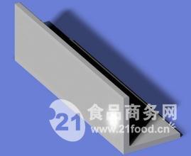 3003合金角铝价格