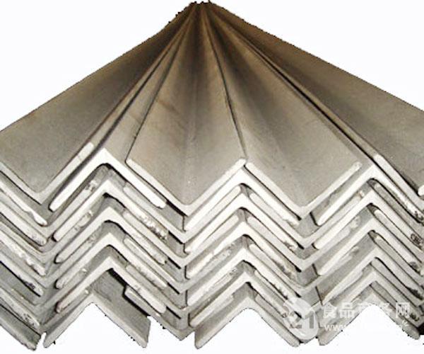 5083合金角铝价格
