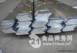 5056合金角铝价格