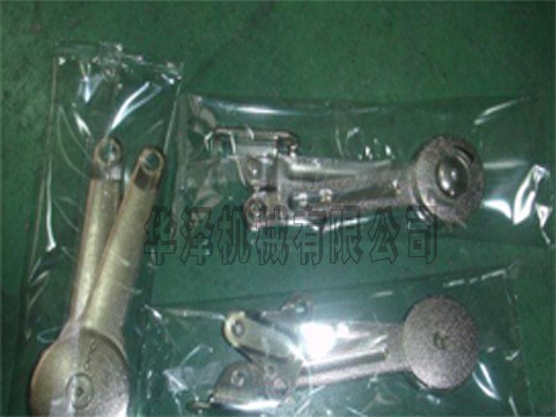 连杆包装机,曲轴包装机