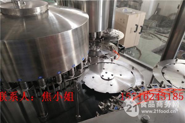机械 通用设备 灌装设备