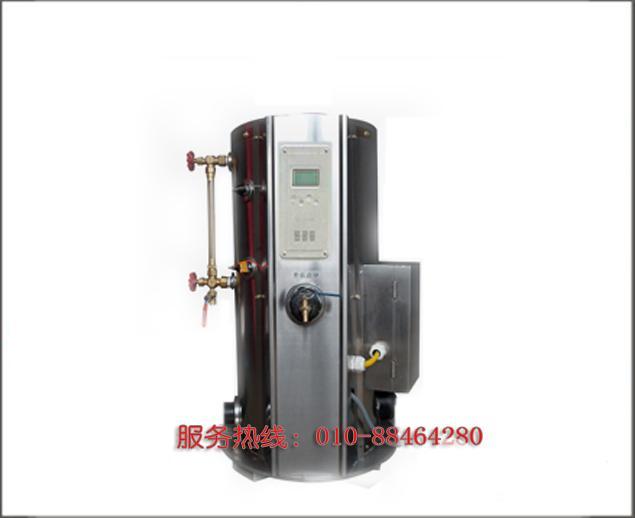 220v交流接触器茶水炉接线图