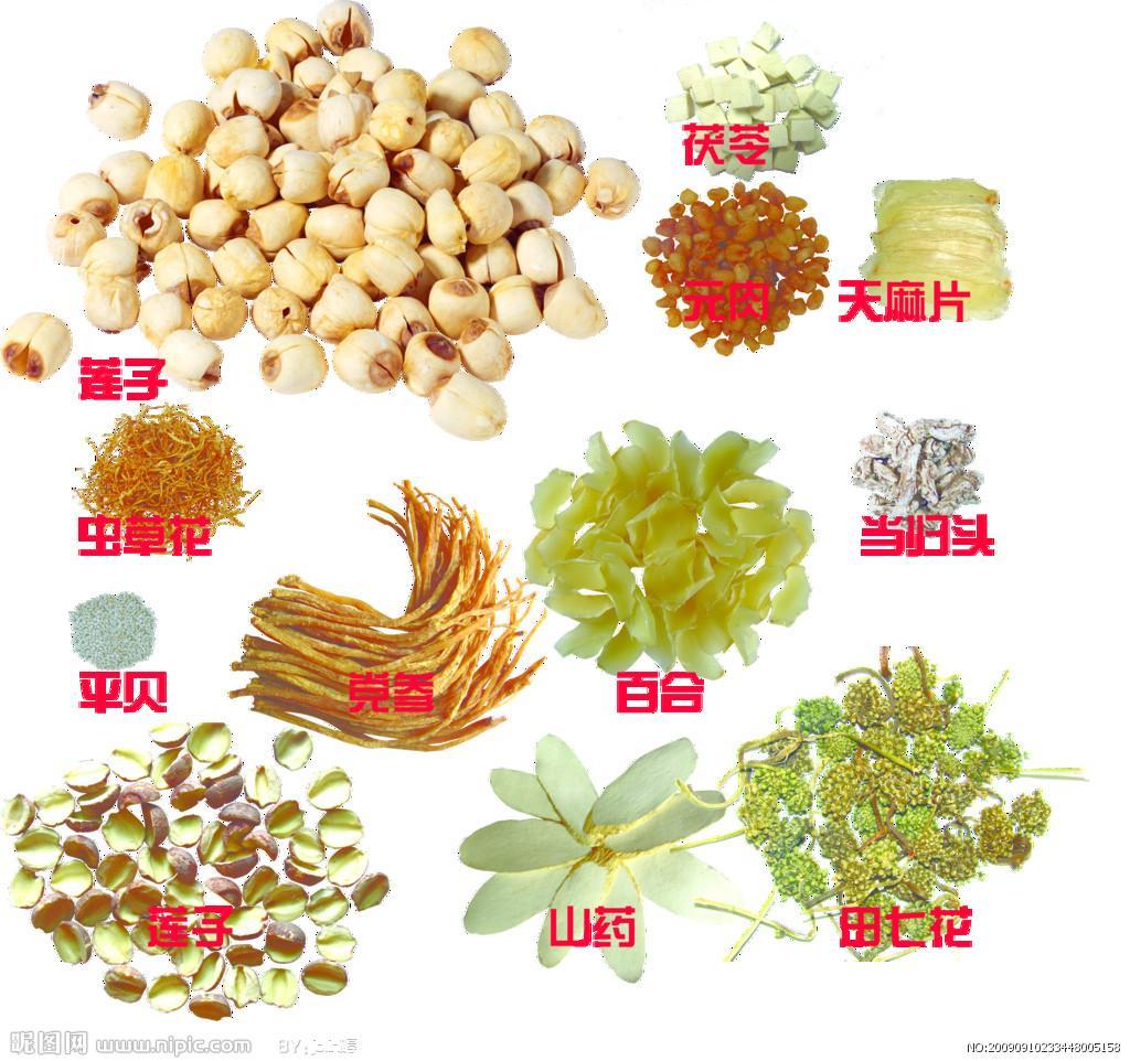 食品商务网 供应信息 深加工类 提取物 植物提取物 芦笋速溶粉 芦笋