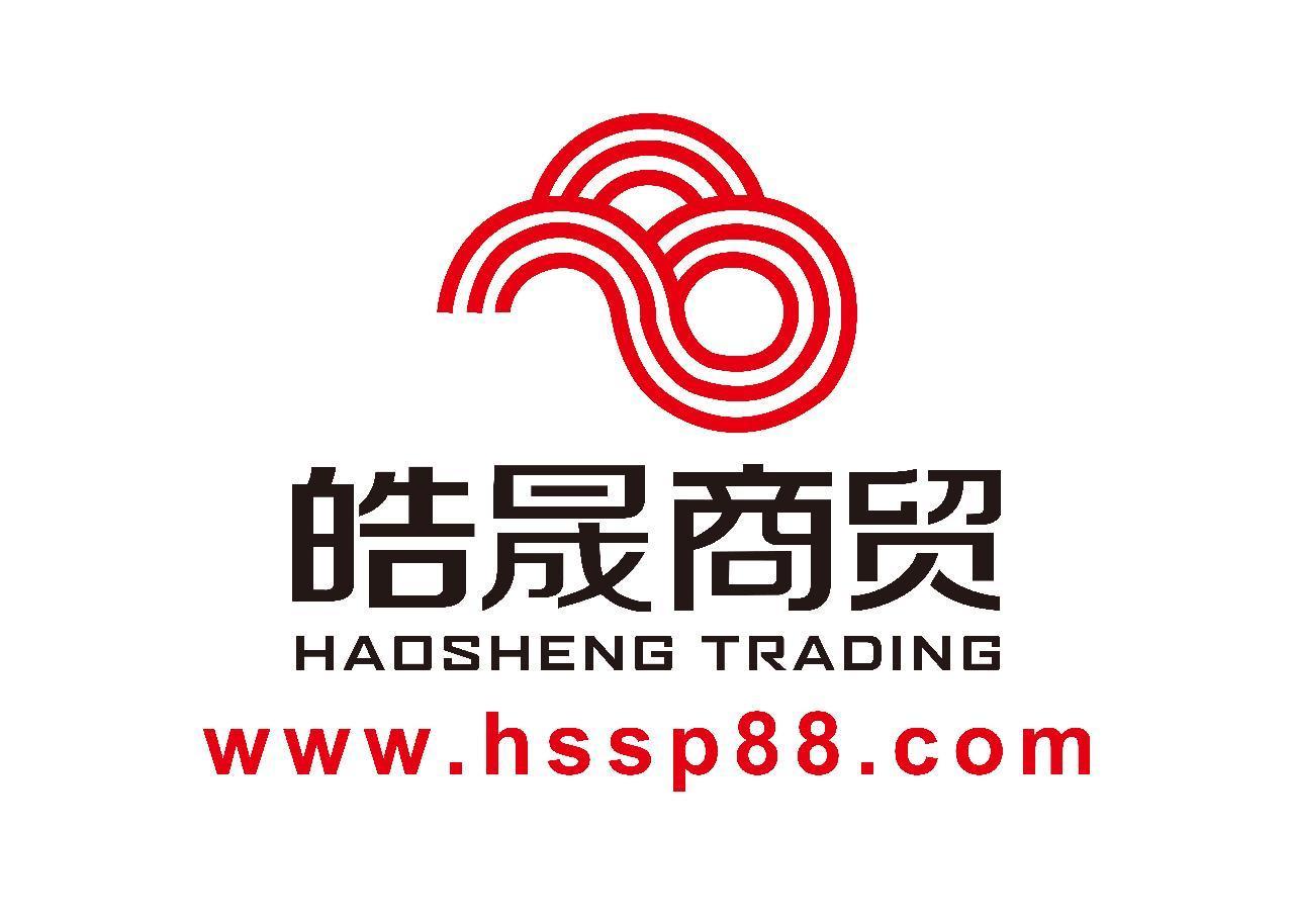 logo logo 标志 设计 图标 1280_914