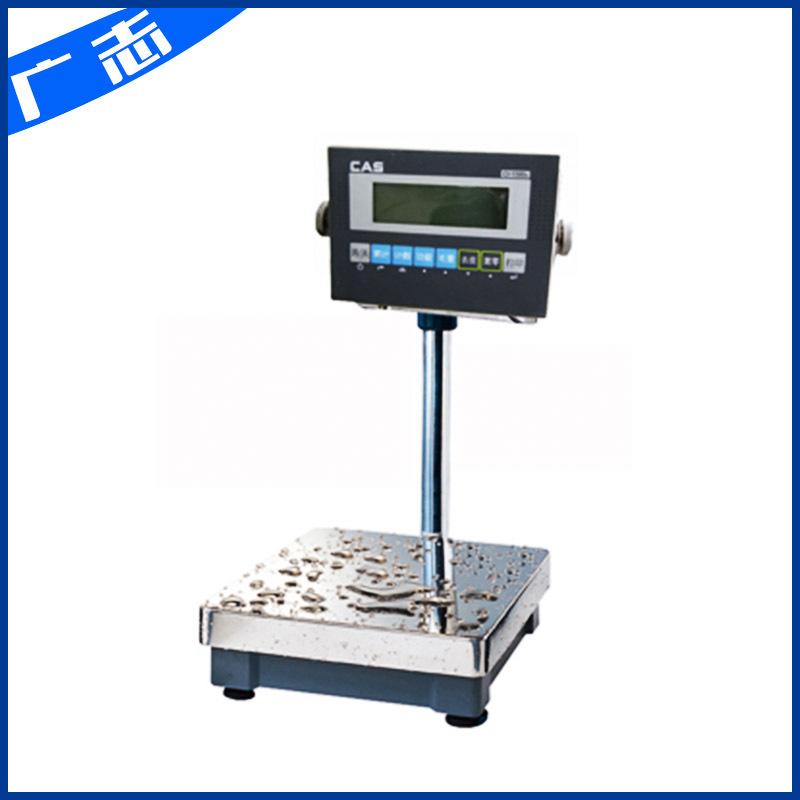 上海广志仪器设备有限公司座落在中国上海,是专业生产销售计量仪器设备的专业公司,该公司拥有德国技术力量的支持,具有德国设备的优良传统和制造经验,生产销售的产品品质优良,性能稳定,并依照国际法制计量组织OIML R60 & R76-1号建议组织测试、检定;严格实施ISO 9001: 2000国际质量管理体系;从而确保我们的产品具备高优良性、高一致性、高稳定性、高兼容性的显著特点。公司生产和销售的产品有:反应釜、料罐电子秤,称重传感器模块,称重显示终端,称重灌装机,称重包装机,在线检重秤,电子台秤,电子地磅秤