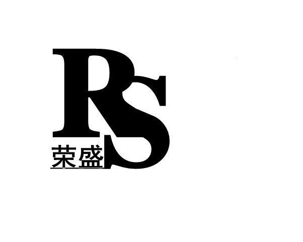 logo logo 标志 设计 矢量 矢量图 素材 图标 602_481
