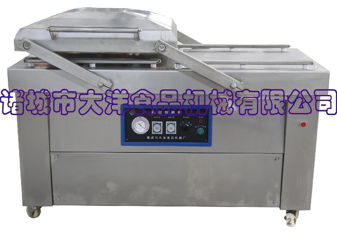 优质304钢包装机,奶酪包装机