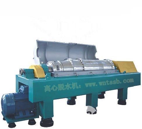 化工厂成品工艺提取设备--丽水市中泰环保设备有限