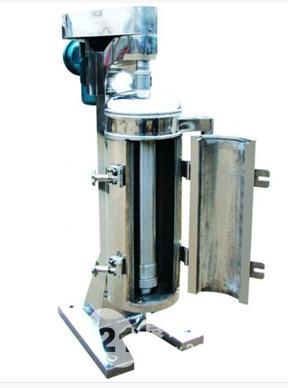 jsgq125-150管式离心机--辽阳金生仪表有限公司