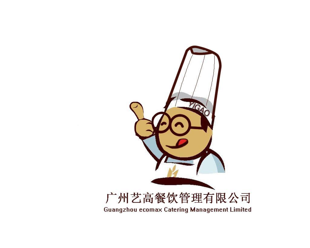动漫 卡通 漫画 设计 矢量 矢量图 素材 头像 1024_819