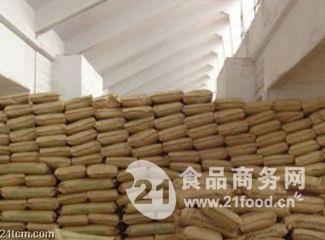 食品级粉条专用乳化增稠剂