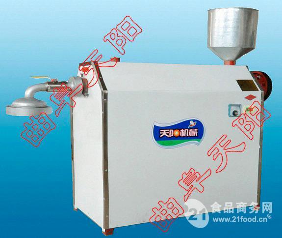 供应自动电温控粉条机