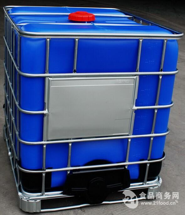 1t塑料桶1立方方形