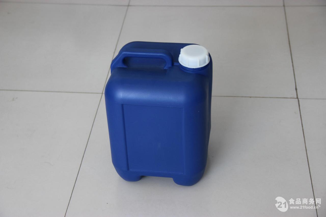 山东同鑫15升塑料桶生产厂家全国包邮!