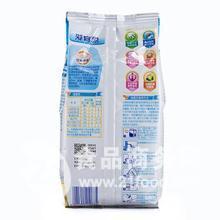 立式袋装奶粉粉末包装机