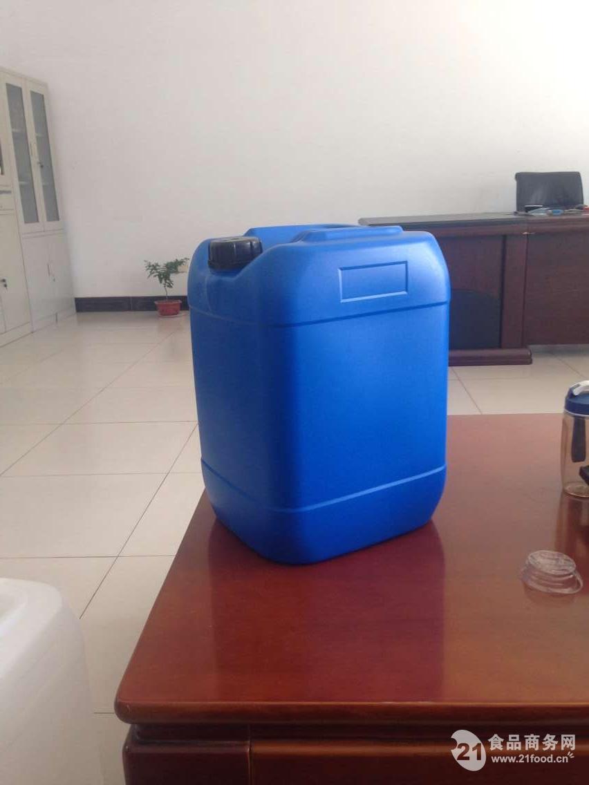 25l塑料桶 食品级塑料桶生产厂家