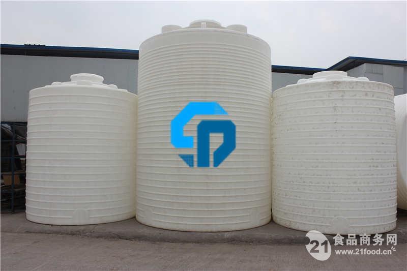 重庆30方储罐(PE)厂家