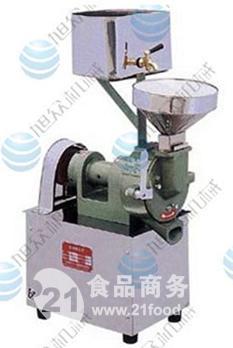 不锈钢自动磨浆机哪种好用