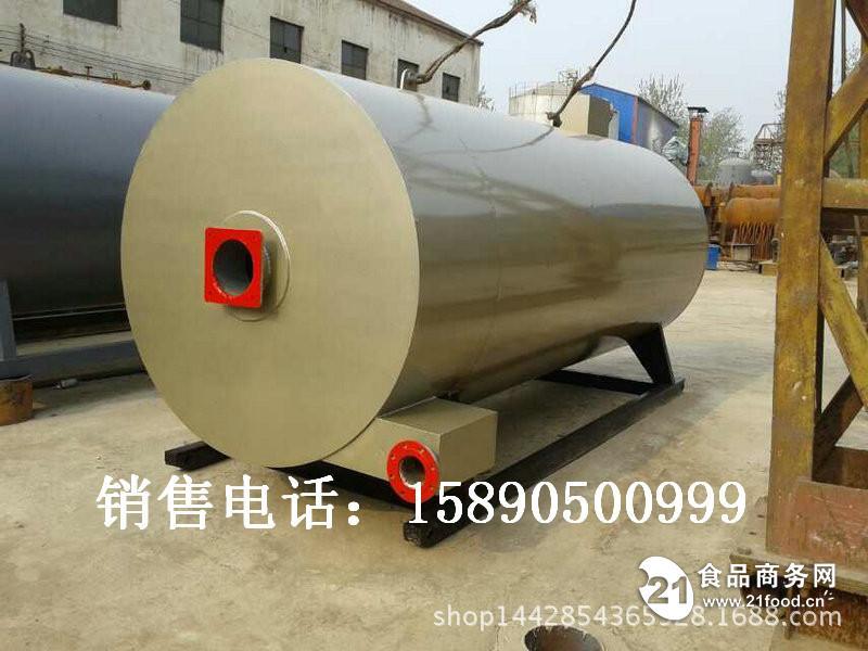 20万大卡燃气导热油锅炉价格/20万大卡燃煤导热油锅炉价格