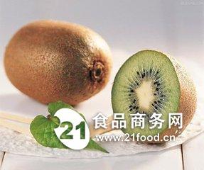 山西猕猴桃香精生产厂家