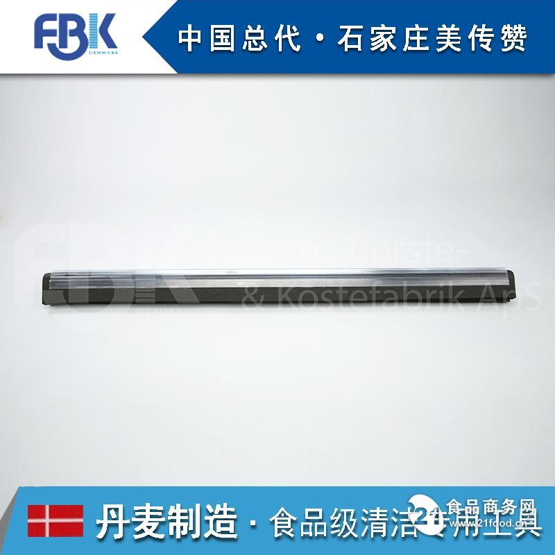 FBK丹麦进口 替换用橡胶条