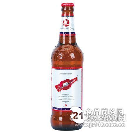 欧特斯啤酒瓶装500ML招商400-624-1998