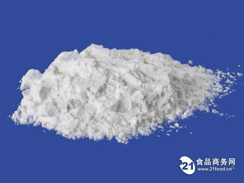 蔗糖脂肪酸酯厂家|价格|37318-31-3