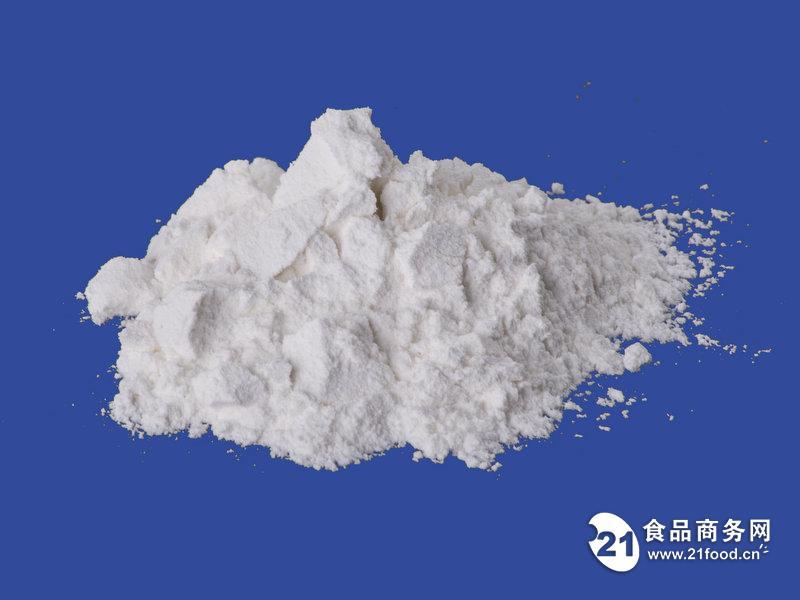 脂肪酶价格|厂家|9001-62-1