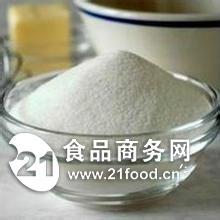 食品级左旋糖/D-果糖价格