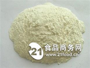 瓜尔豆胶 食用增稠剂.瓜尔胶.含量99%.高粘度