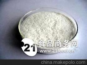 食品级亚麻籽胶/富兰克胶生产厂家
