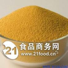 千品供应 食品级 大豆 卵磷脂 大豆磷脂 粉末 98% 正品销售