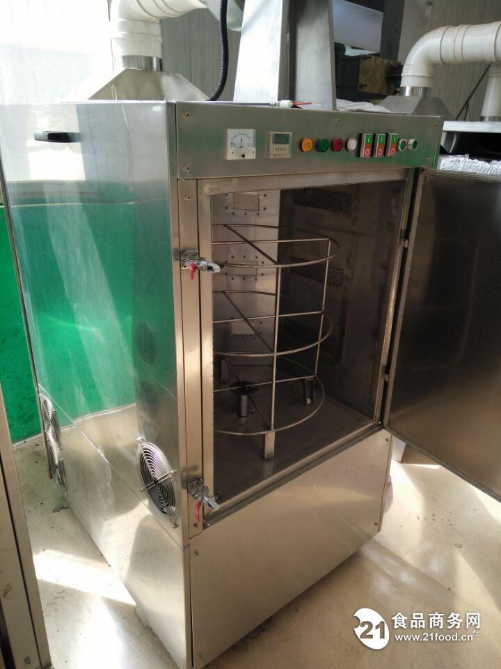 微波试验仪器