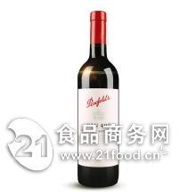 上海奔富红酒价格、奔富407经销商、进口葡萄酒团购