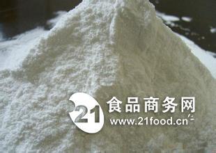 食品级硬脂酰乳酸钙最新报价