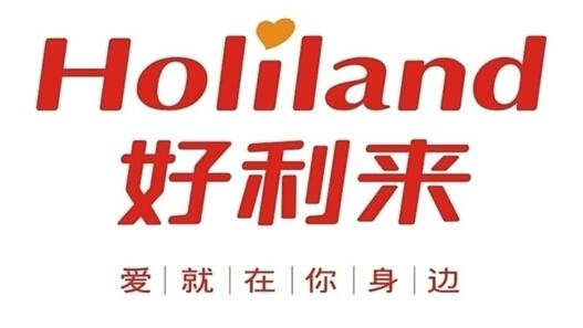 北京联创科讯网络科技有限公司招商