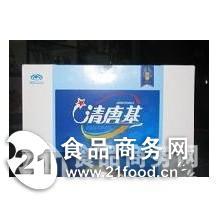 新清唐基官方网站价格多少钱